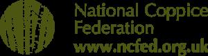logo-ndfed